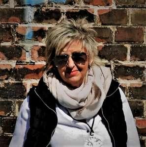 Nana Sattler