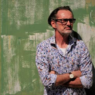 Martin Grünbeck