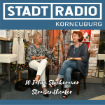 10 Jahre Straßentheater Stockerau – eine Erfolgsgeschichte mit dem Pferdewagen
