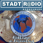 Kickboxen in Korneuburg