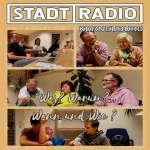 Intime Geheimisse des Radiomachens – Was, warum und wie?